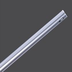 LED Batten Illumine Alum