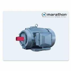 Marathon IE2 Motors