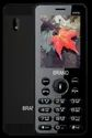 2.4 Inch Feature Phone With Wireless Fm & Vibrator