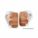 Run Click Hearing Aid Machine