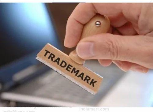https://5.imimg.com/data5/LA/BC/MY-72838049/trademark-registration-in-chowk-500x500.jpeg