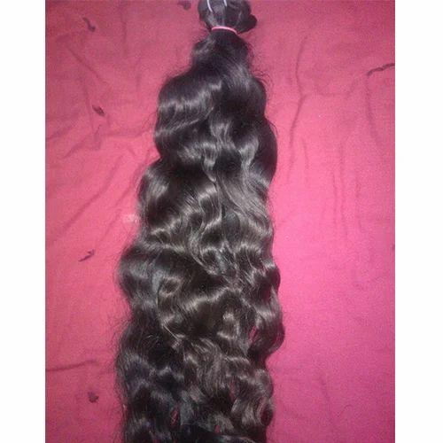 Raw Hair at Rs 4500 /piece | नकली बाल, ह्