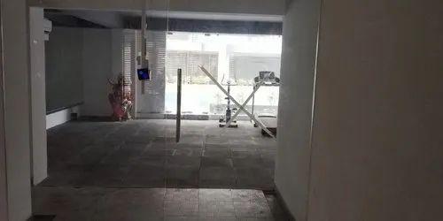 Residential 3bhk Shreedham, City: Siliguri | ID: 20976628148
