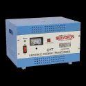 CVT Voltage Stabilizer 1kva