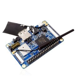 Orange Pi 2G-IoT Board