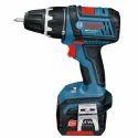 Bosch GSR 14.4 V-LI Professional Cordless Drill