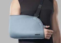 Vissco - Arm Sling