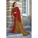 Seymore Traditional Fancy Saree