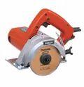Tile Cutting Machine : Makita
