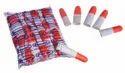 Anti Static Finger Cots