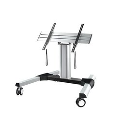 Monitor Cart IM46TWG02