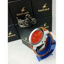 Mens Fastrack Watch