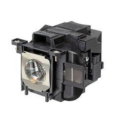 LCD Projector Lamp - Liquid Crystal Display Projector Lamp