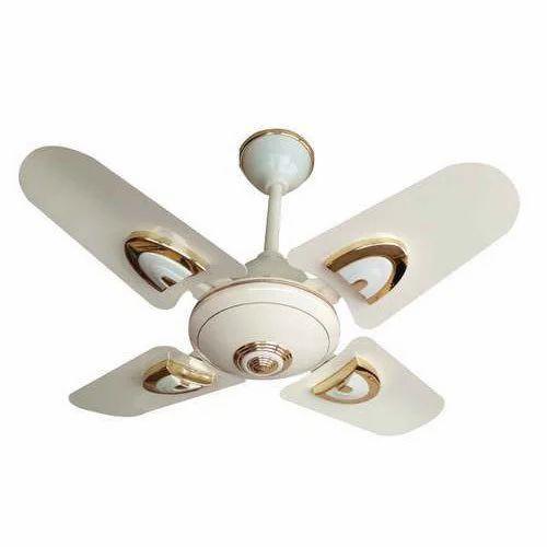 4 Crown High Speed Ceiling Fan Fan Speed 800 Rpm Power 65watts Id 19892677291