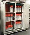 Thyrister Based APFC Panel