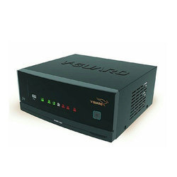V Guard Inverter, Warranty: 2 Years