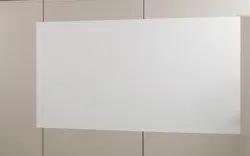 White Board Vinyl