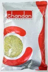 Chandan - Special Mukhwas 1 Kg