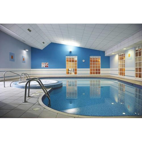 Installation Swimming Pool Maintenance Service Service Location City Up Id 14538933555