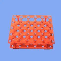 RP(1)14-16 15-50 ML Centrifuge Tube Rack