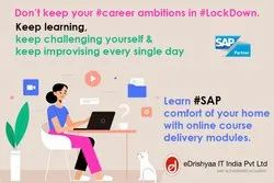 Upgrade Your Career In SAP