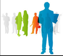 Training And Placement Consultancy Services