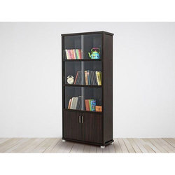 Wooden Bookcase Lakdi Ki Kitabon Ki Almari Suppliers
