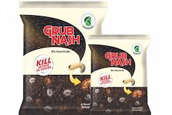 Grub Nash with EPN Technology for White Grubs