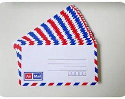 Official Envelopes