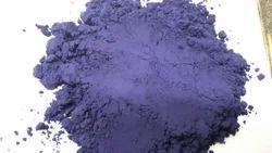 Solvent Violet 9