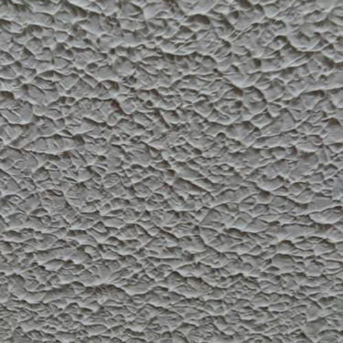 Smooth Surface Super Fine Exterior Texture Paint