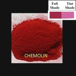 Pigment Red 63.2