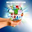 Web Media Advertisement Service