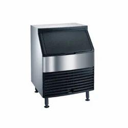 ES - 210 A Ice Cube Machine