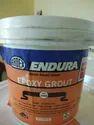 Glass Mosaic Epoxy Grout