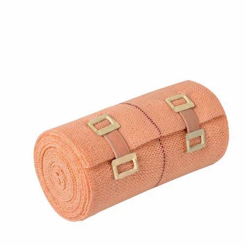 crepe bandage elastic crepe bandage super international new