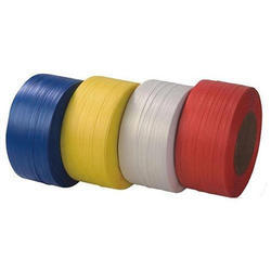 Packaging Films and Tapes