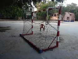 Futsal Goal Post Movable
