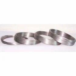 Tungsten Metal Wire