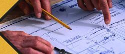 Diploma In Civil Engineering Course