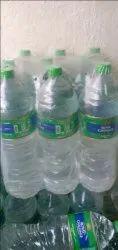 Royal Challenge Water Bottle