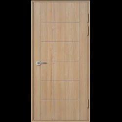 Security Steel Doors  sc 1 st  IndiaMART & Moulded Frp Doors and PVC Decorative Glass Doors Manufacturer ...
