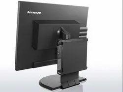 Lenovo M93p  Full System
