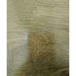 Wooden Flooring In Amritsar लकड़ी की फ्लोरिंग अमृतसर