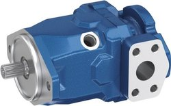 Bosch Rexroth Axial Piston Pump