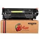 Mr. Refill 925A CART-925 Toner Cartridge