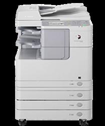 CANON IR400 PCL5E PRINTER DRIVERS FOR WINDOWS VISTA