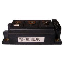 2MBI200N-120 IGBT Module