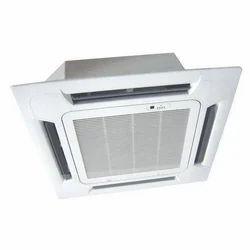 Cassette Air Conditioner