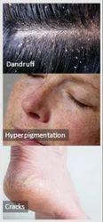 Skin Problems Treatment Service